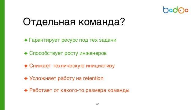 3. Выводы