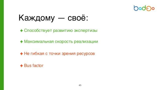 Николай Крапивный