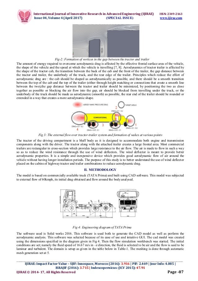 egg transport vehicle analysis This factsheet is for businesses that transport egg products  transport whole  eggs or dried egg products  egg transport vehicles need to meet the  requirements  note: this information is a general summary and cannot cover all  situations.