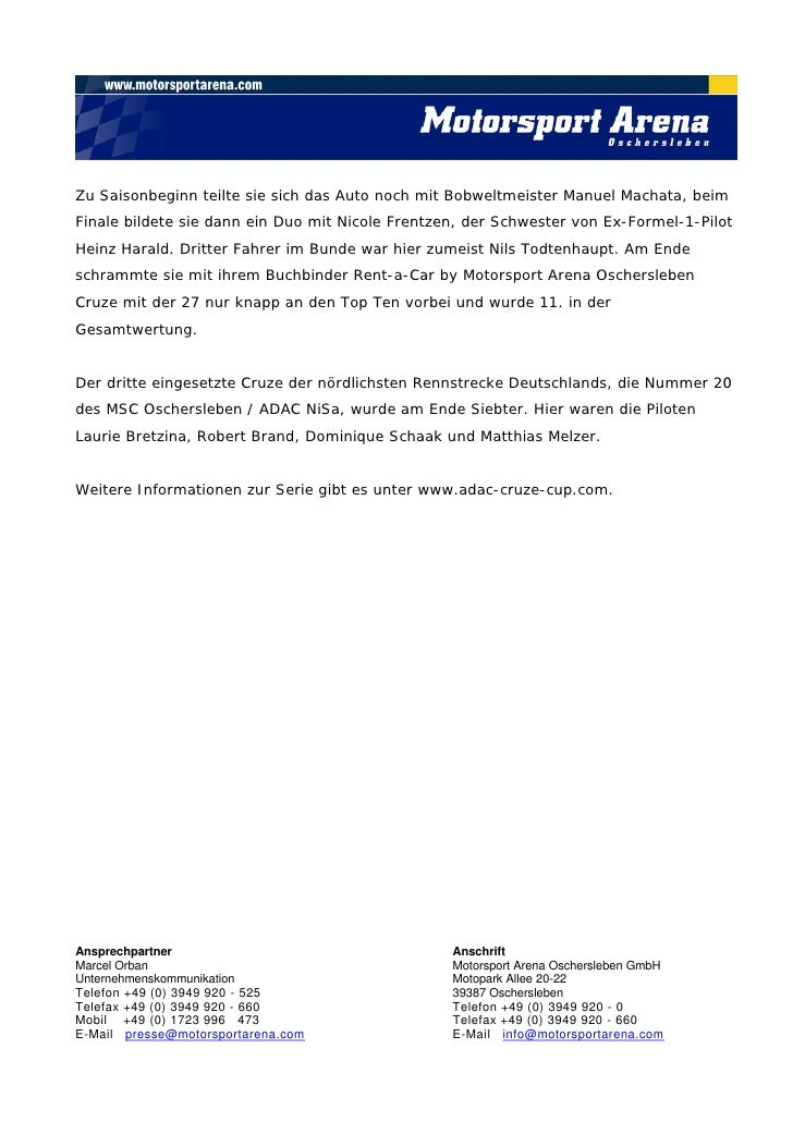 22_2011_Cruze Cup Champion.pdf Slide 2
