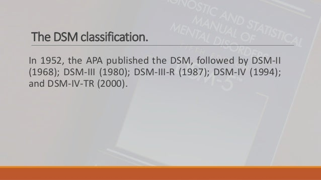 dsm v pdf free download italiano