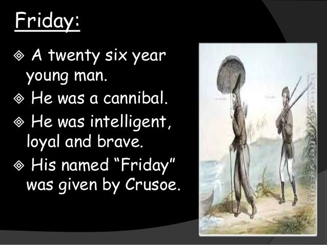 robinson crusoe and friday Need a clarification on this, please if friday and the dog go on a hunt (so no player pawn accompanying him): [i]1- will friday be affected by wounds caused by the beast he hunts.
