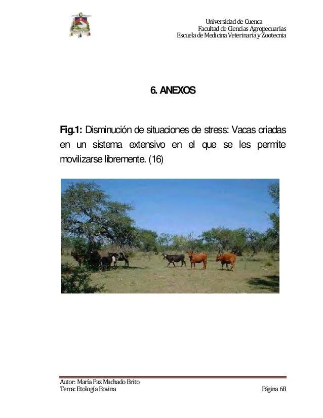 Etologia animal pdf