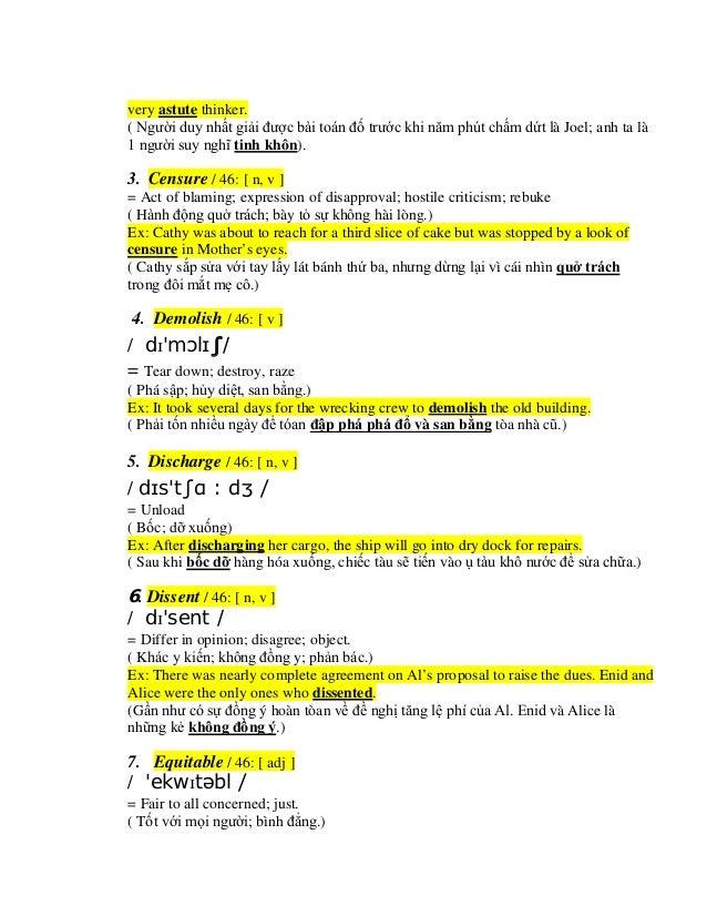 22000 words for toefl ielts harold levine pdf - Ielts to toefl conversion table ...