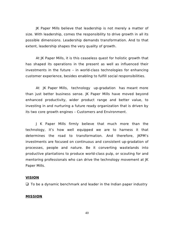 22009663 performance-appraisal-project-report