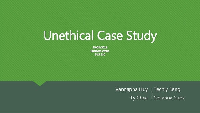 macdonald refrigeraton case analysis Mcdonalds case analysis this case study mcdonalds case analysis and other 64,000+ term papers, college essay examples and free essays are available now on reviewessayscom autor: review • april 25, 2011 • case study • 10,282 words (42 pages) • 3,009 views.