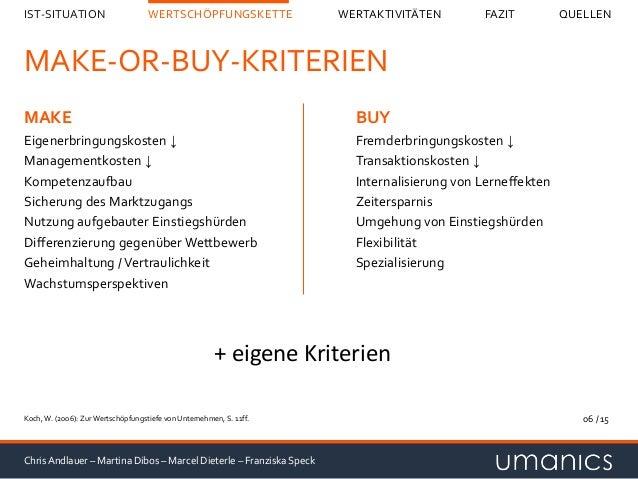 book Intensivtraining Produktion, Einkauf, Logistik und Dienstleistung: Mit Aufgaben und