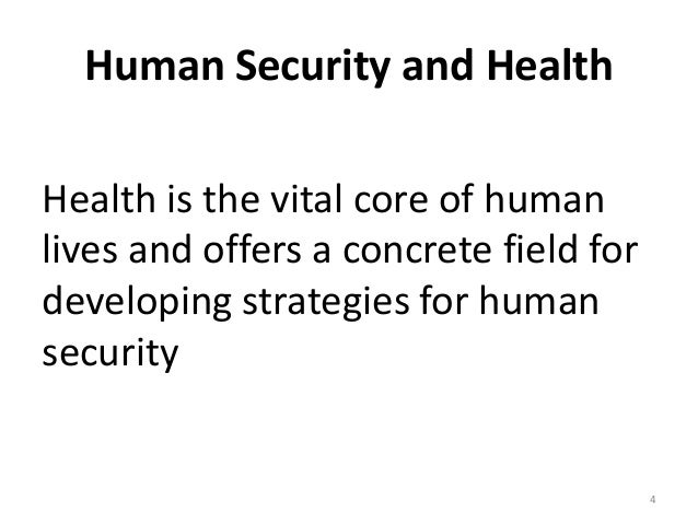 the challenges of humanistic approach The challenge of humanistic management  common human needs and is oriented to the development of human virtue, in all its forms, to its fullest extent a first approach to humanistic.