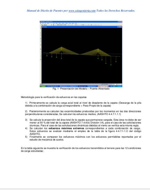 F 53 sap Manual