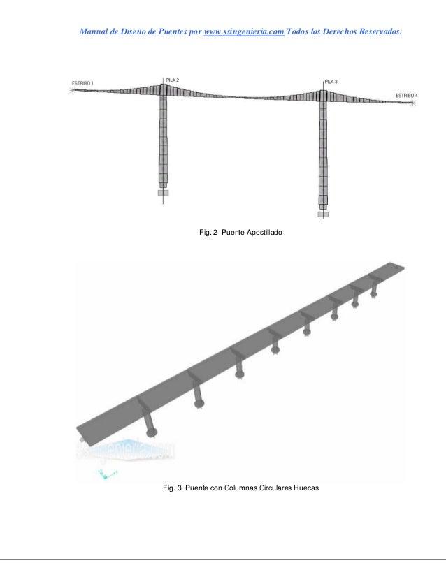 220405158 manual-simplificado-de-diseno-de-puentes-sap2000-pdf