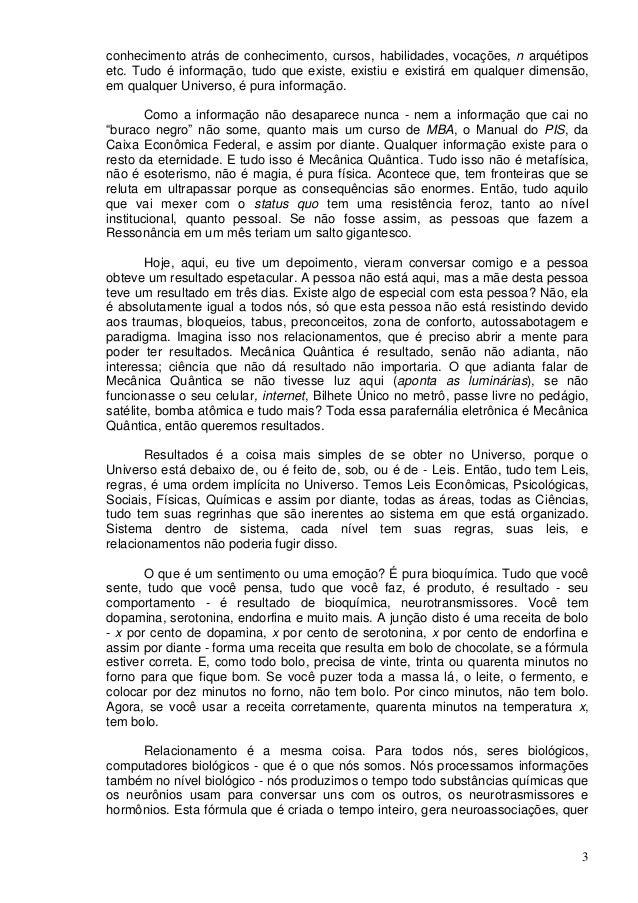 AMAR A BIOQUIMICA DO AMOR PDF DOWNLOAD
