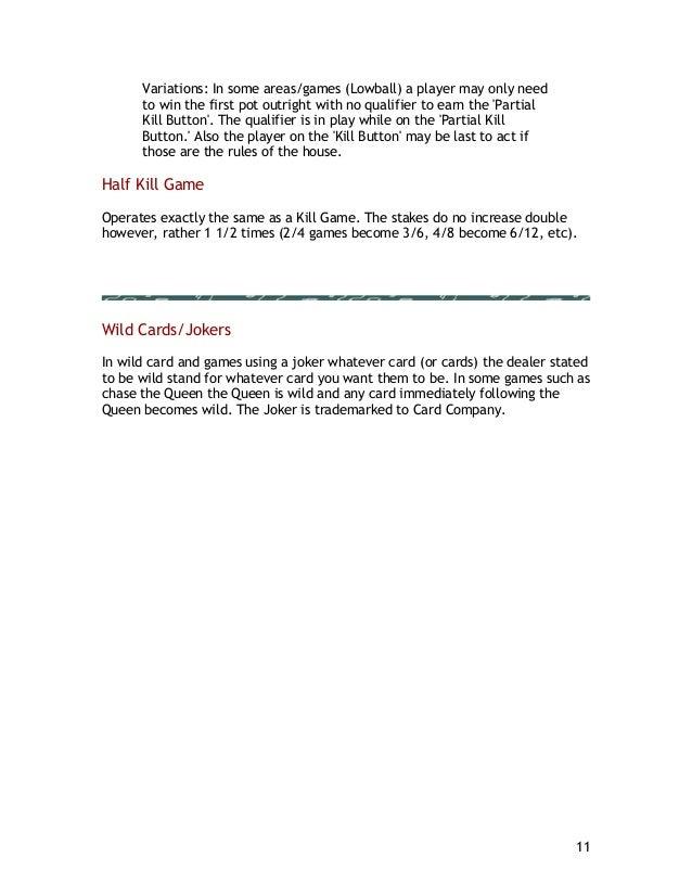 22049748 pokerstrategiesandpokertools – Mass-mass Stoichiometry Worksheet