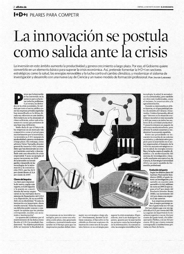 22 05 09   El Economista