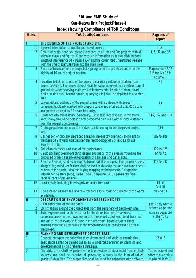EIA Petroleum Status Report