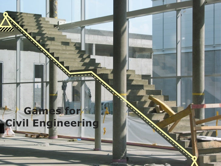 Engineering Games.com
