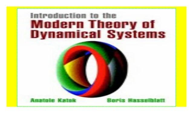 Encyclopedia Of Mathematics Pdf
