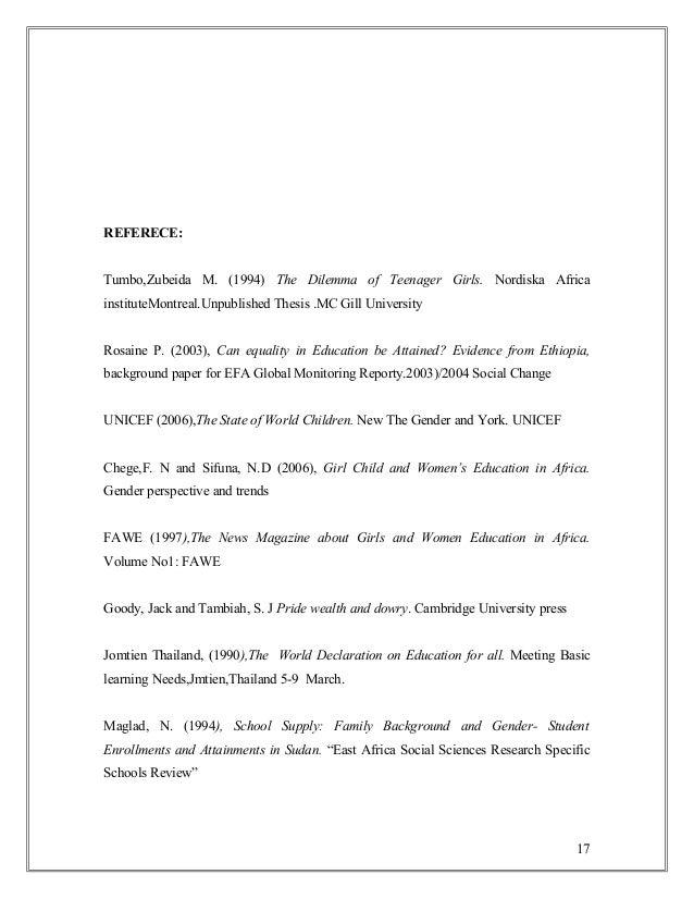 klaine first kiss analysis essay