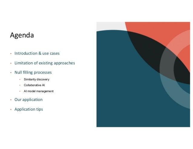 Bridging the Completeness of Big Data on Databricks Slide 3