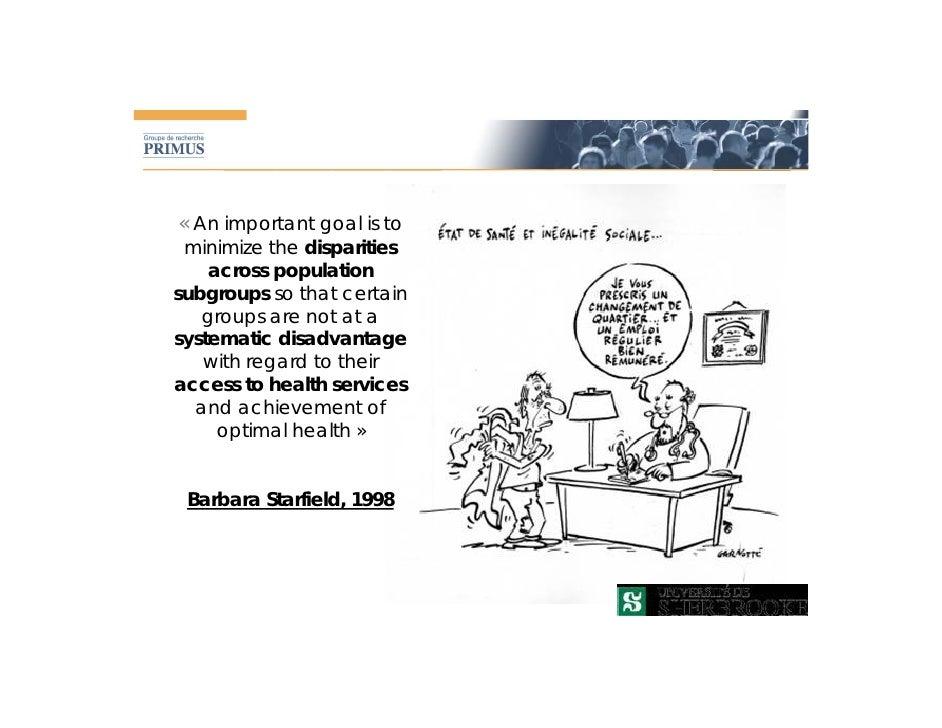 SIST-MC Système d'information spatio-temporel pour les maladies chroniques Slide 3