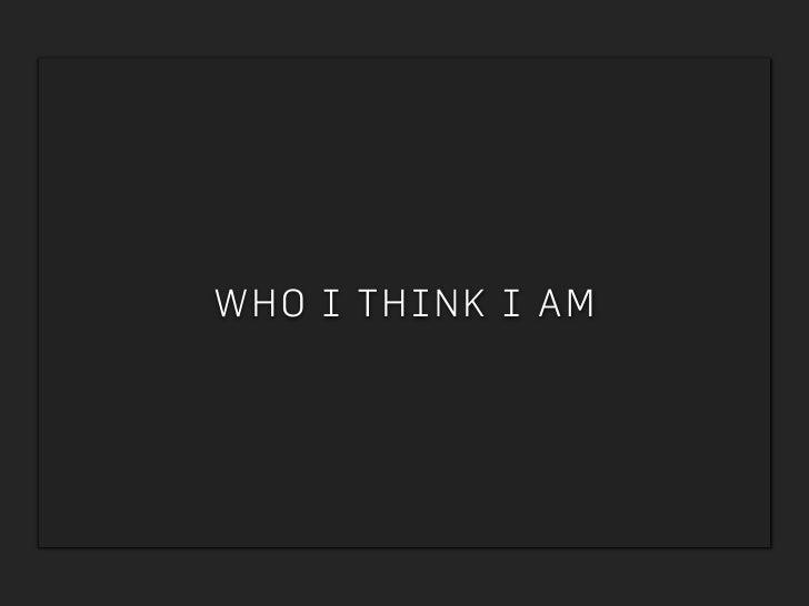 Identity is the Platform (Russian variant) Slide 2