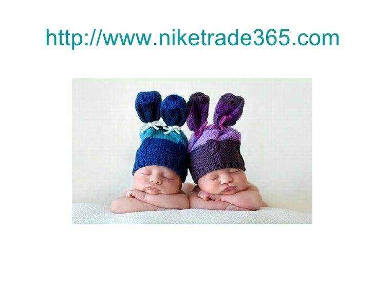 Wholesale nike shoes,nike sneaker,nike shoes,jordan shoes,sports shoe…