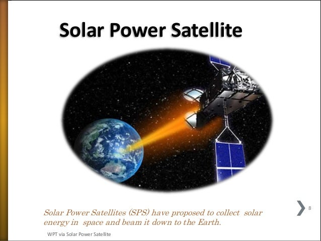solar-power-satellite-8-638.jpg?cb=1410678852