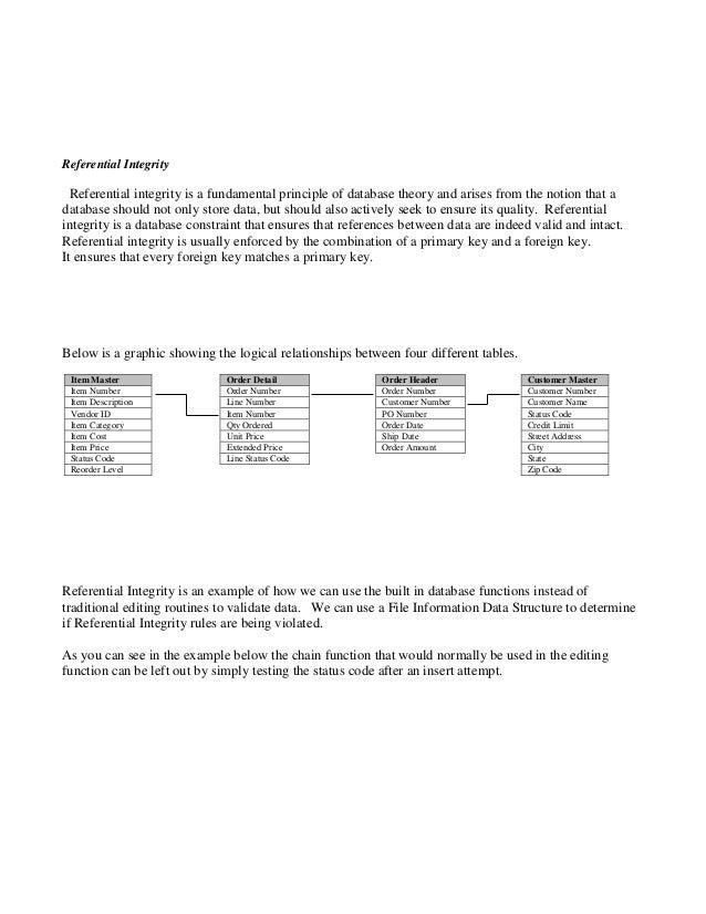 RAD - System i - Presentation