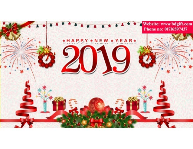 04ace7e5ca9a Send gift to Bangladesh Happy New Year 2019