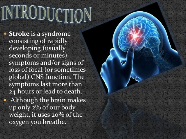Stroke ( Ischemic Stroke. English Telephone Conversation. Colorado Masters Programs Cape Fear Tutoring. How To Be Approved For A Home Loan. Dallas Business Listings Mooks Online Classes. Anorexia Treatment Options Bs In Social Work. Treatment Options For Multiple Sclerosis. Extended Life Laptop Batteries. Best Online Accounting Certificate Programs