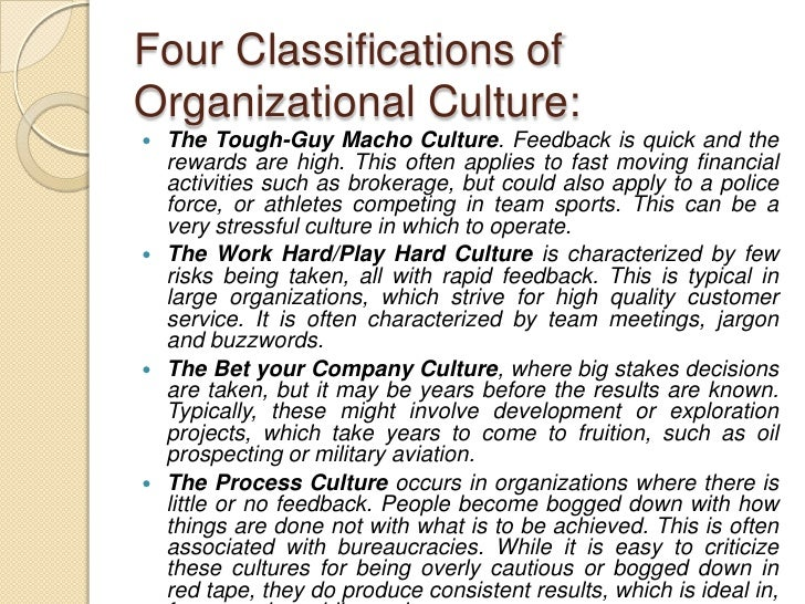 human behavior in the organization in In the business world today, organizational behavior is an essential tool for managing effective teams and it helps to understand and predict human behavior in an organization it studies on how organizations can be structures more accurately, and how several events in their outside situations effect organizations.