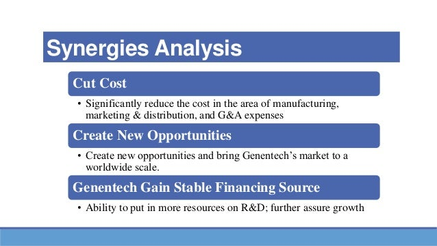 kellogg genzyme case study discounted cash flow Valuation for mergers and acquisitions second edition barbara s petitt, cfa ulty at northwestern's kellogg school of management discounted cash flow models, price and enterprise value multiples.