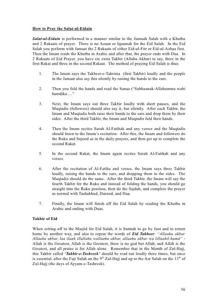 2226994 a-muslim-book-of-prayer-salah