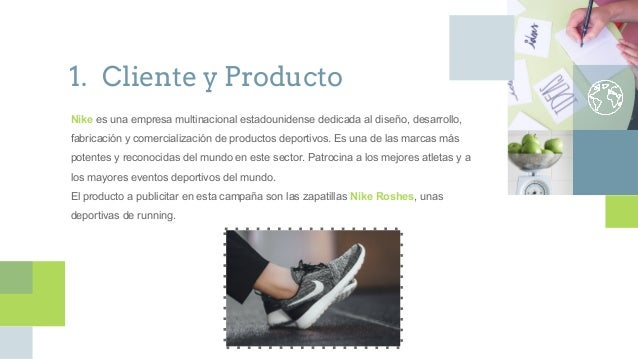 Los nuevos diseños futuristas de Nike llegan a Wanna