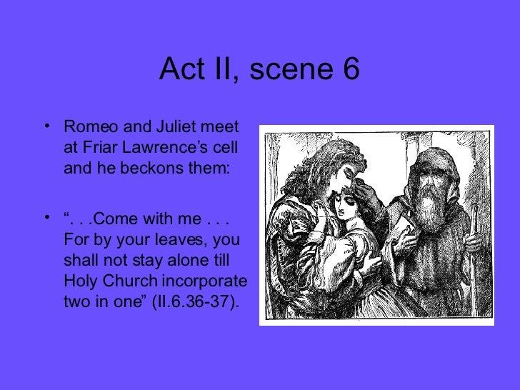 romeo and juliet act 2 scene 5 pdf
