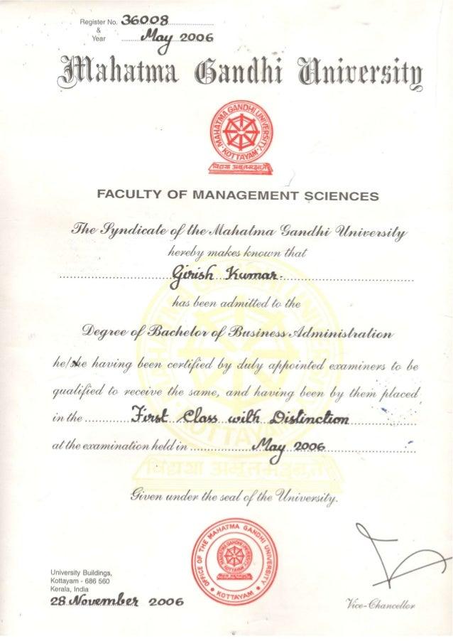 Certificate - 1075 (1)
