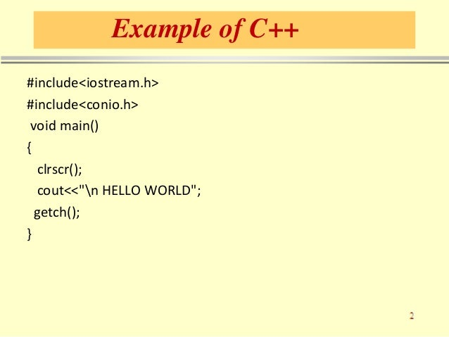 how to stop a c++ console program from closing