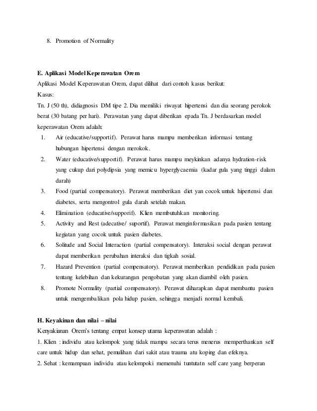 Pedoman-PK2-2017-Final.pdf