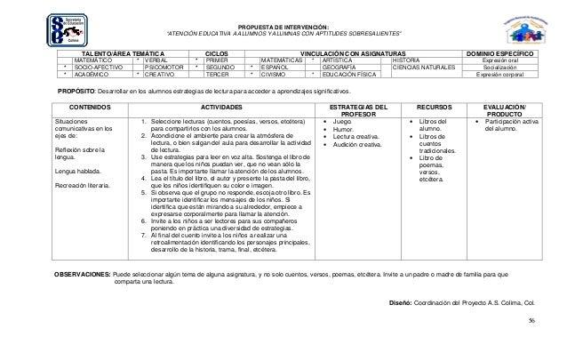 223447137 fichero-de-talentos-colima-1-1-pdf.