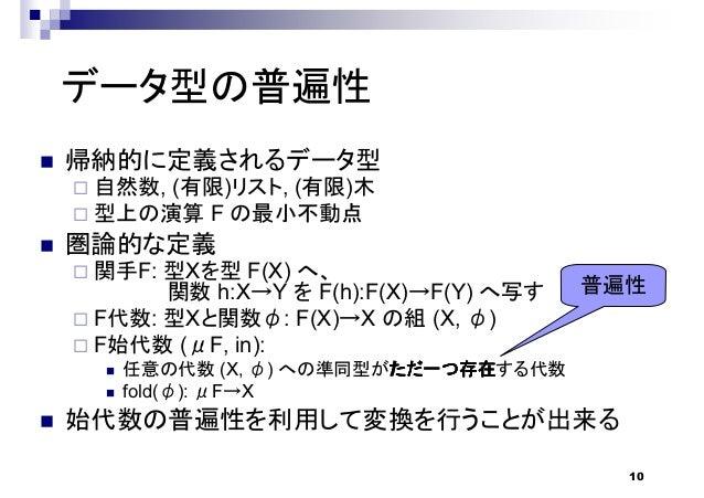 Similar to (page 6) - Japanese...