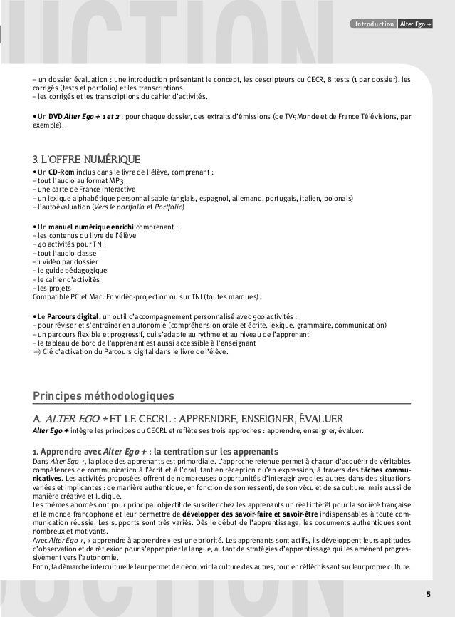 alter ego a1 french guide best setting instruction guide u2022 rh ourk9 co alter ego a1 guide pedagogique free download Alter Ego Hair Products