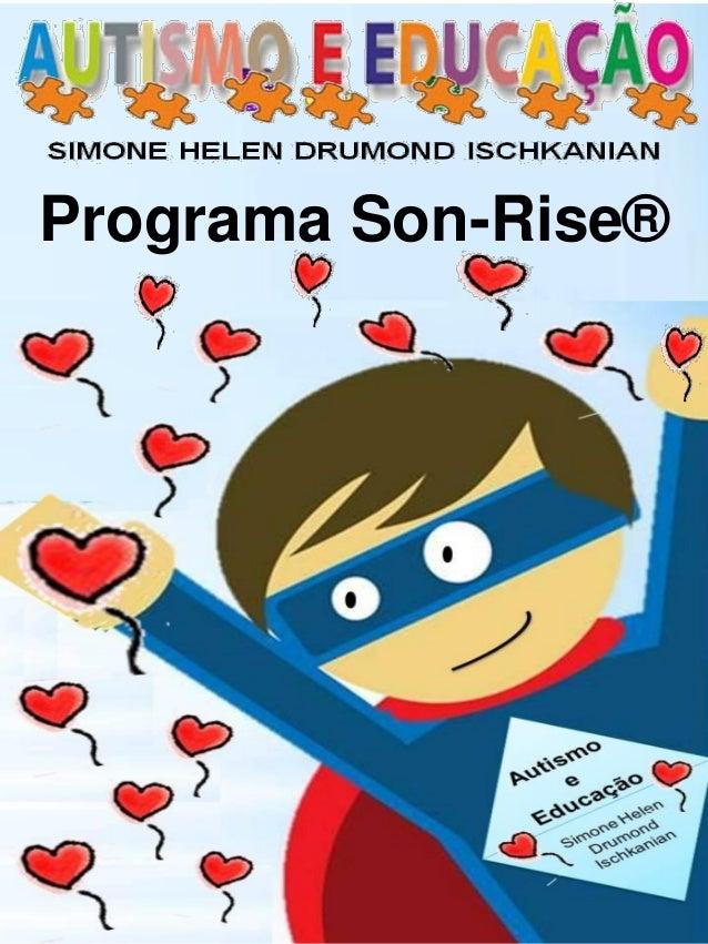 Programa Son-Rise®