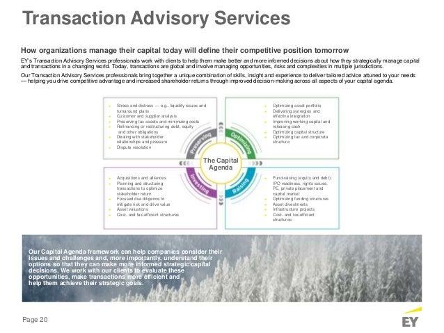 1633946 - EY Services brochure 2015 FV
