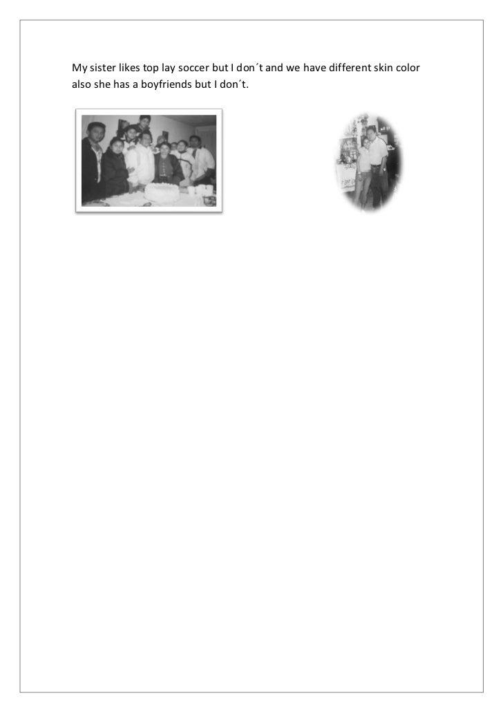 22476304 saida-martinez-final-presentation-b Slide 2