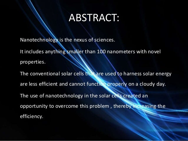Infrared Plastic Solar Cells