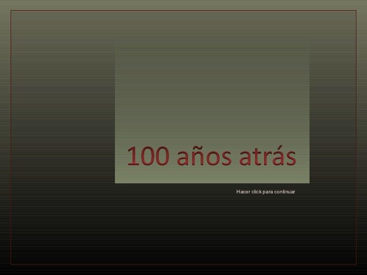 [225]100 anos atras [cr] ss