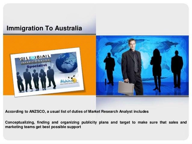 Custom writing pads australia immigration