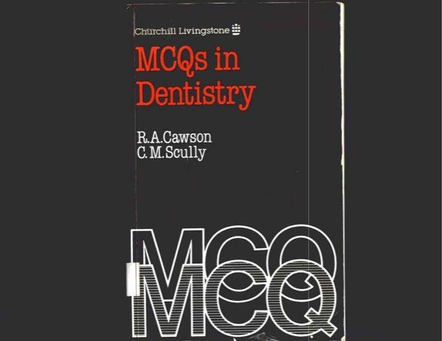 22518759 mc qs-in-dentistry