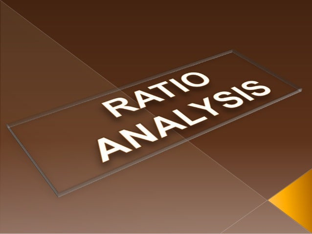 ratio analysis of lucky cement company View lab report - lucky from fin 001 at institute of business management, karachi strategic financial analysis on lucky cement by sundas sheikh johar qazi kisa fatima zaidi sara sultan taha.