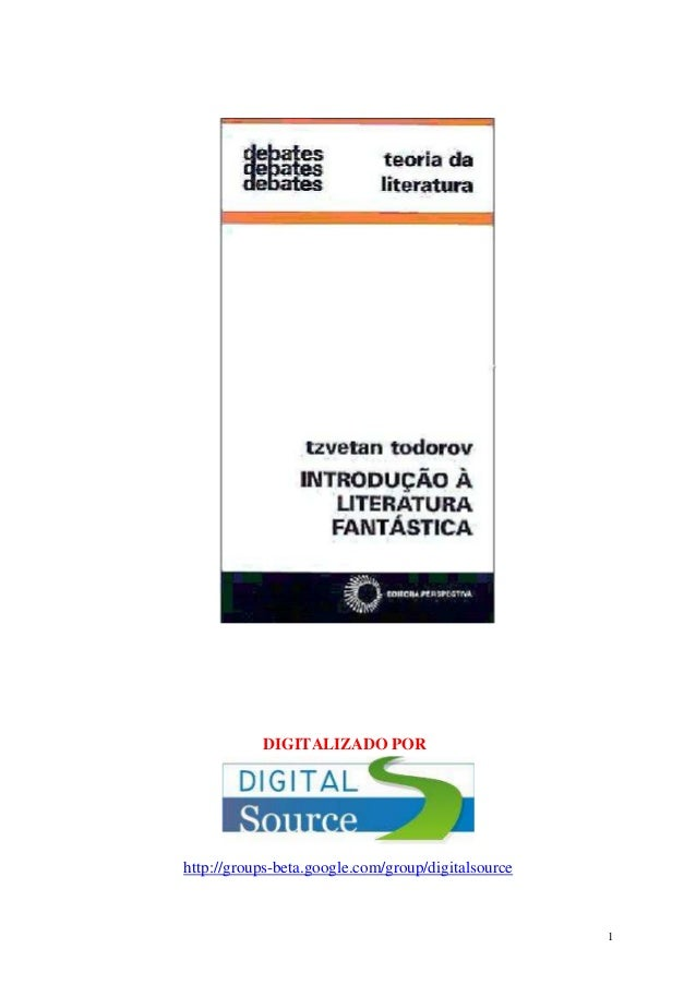 1 * DIGITALIZADO POR http://groups-beta.google.com/group/digitalsource