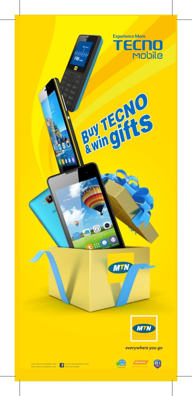 MTN Ug Promo flyer-without Y4-Final